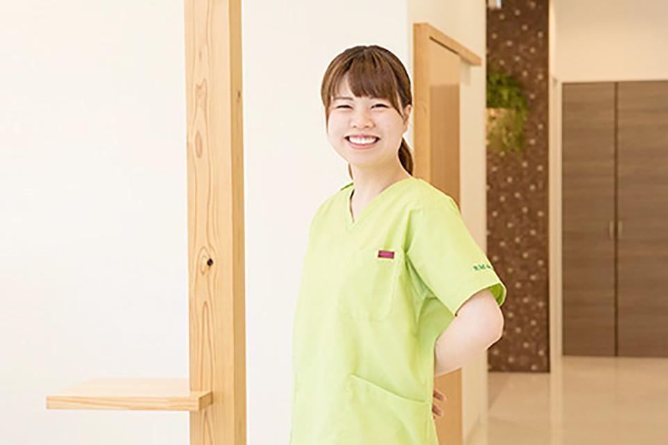 藤井 美沙